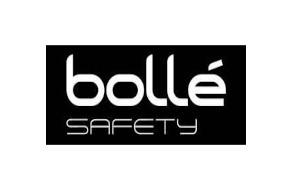 BolleSafety Stockist Perth