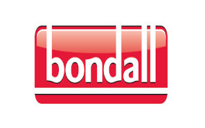 Bondall Stockist Perth