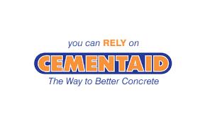 CementAid Stockist Perth