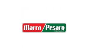 MarcoPesaro Stockist Perth
