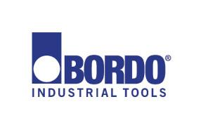 Bordo Stockist Perth