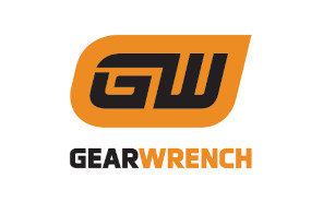 GEARWRENCH Stockist Perth