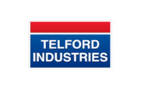 Telford Industries Stockist Perth
