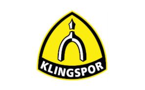Klingspor Stockist Perth