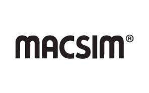 MACSIM Stockist Perth