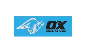 Ox Tools Stockist Perth