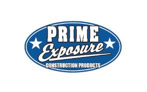 Prime Exposure Stockist Perth