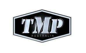 TMP Australia Stockist Perth