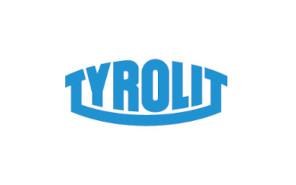 Tyrolit Stockist Perth