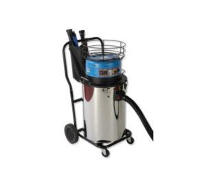 VCE2000U_Wet_and_Dry_Vacuum