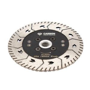5inch Turbo Flush Cutting Blade M14