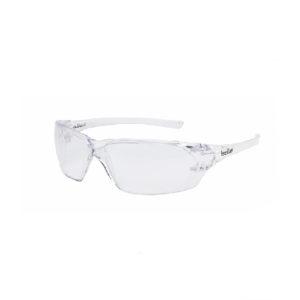 Bolle-PRISM-AS-AF-Clear-Lens