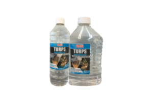 Bondall Water Based Turps