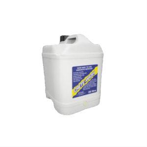 Crete Wash Concrete Remover 20lt