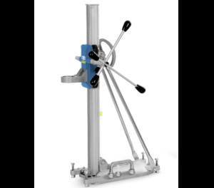 Tyrolit Drill Stand Rig DRU160 (Suits DK16)