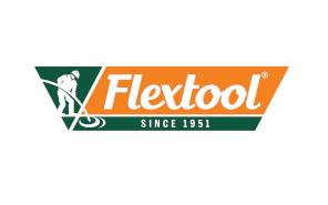 Flextool Stockist Perth