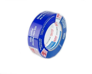 Hystik 835 Masking Tape - 55mx36mm / 14 Day Outdoor