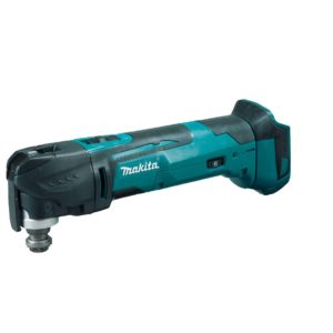 Makita Cordless Multi Tool - Tool Only