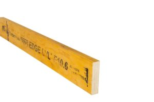 SmartEdge LVL Edge Beam 150mmx36m