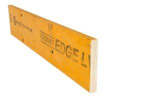 Smart Edge LVL Edge Beam 240mmx36mm