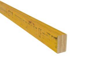 Smartform LVL Timber 130mmx75mm