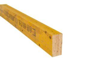 Smartform LVL Timber 150mmx75mm