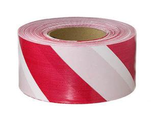 Stylus 2770 Barricade Tape