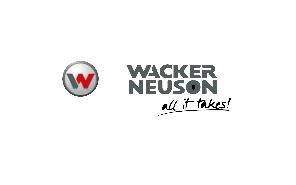 WACKER NEUSON Stockist Perth