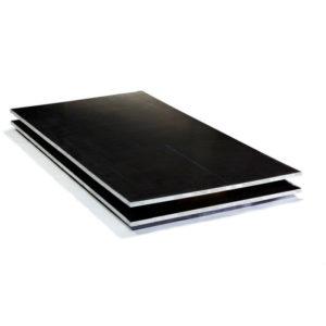 As6669-F17-Formply-1200-1800-17mm-Black-Film-Plywood