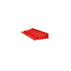 E-Edge Formwork Timber