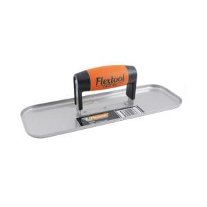 Flextool Float Stainless Steel Prosoft Handle 100W x 290L