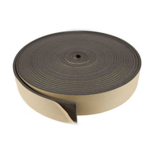 Marco Pesaro Foam Joint - Expansion 75mmx25m Adhesive