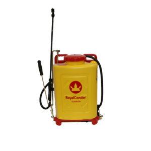 Royal Condor Classica Backpack Sprayer
