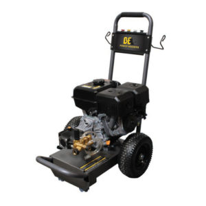 Pressure Washer Powerease R420
