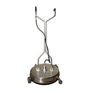 Spinner Floor Washer 21