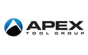 Apex Tools Stockist Perth