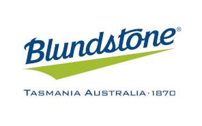 Blundstone Stockist Perth