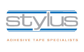 Stylus Adhesive Tape Stockist Perth