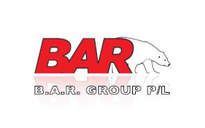 BAR Group Stockist Perth