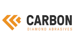 Carbon Stockist Perth