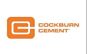 Cockburn Cement Stockist Perth