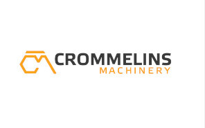 Crommelins Machinery Stockist Perth