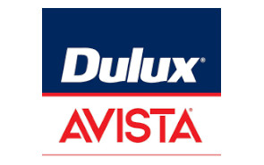 Dulux Avista Stockist Perth