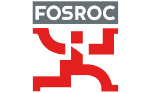 FOSROC Stockist Perth