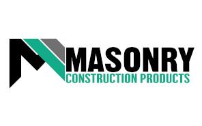 Masonry Construction Stockist Perth