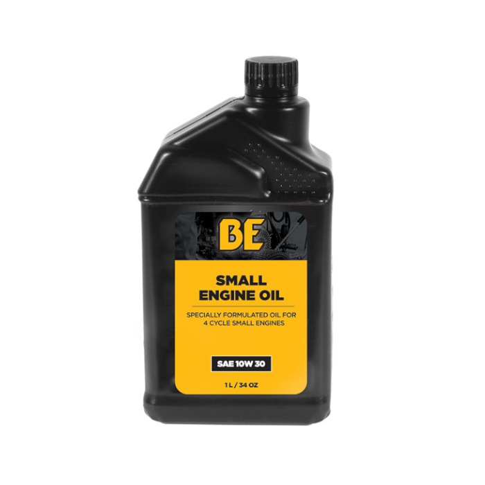 BE Small Engine Oil