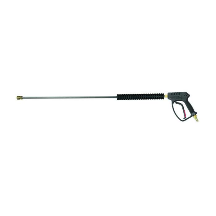Gun-Lance Kit 900mm