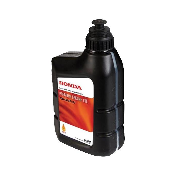 Honda Engine Oil