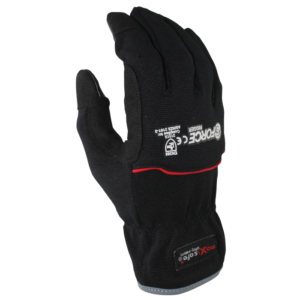 G-FORCE SYNTHETIC RIGGERS GLOVE