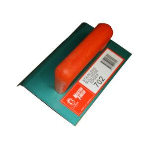 Masterfinish BULLNOSE EDGER 175 x 112 x 12mm Radius